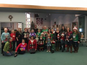 ugly_sweater_day